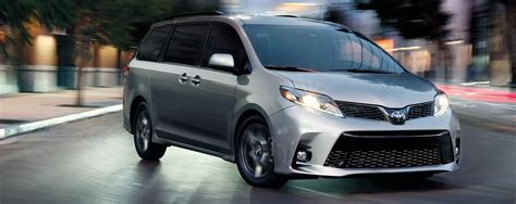 Toyota Greenwich by 2019 Toyota For Sale Near Stamford Ct Toyota Of