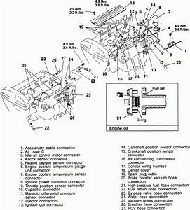 99 Mitsubishi Eclipse Parts