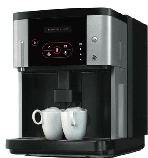 wmf koffiemachine 800 wmf koffiemachines maalwerkkoffie nl
