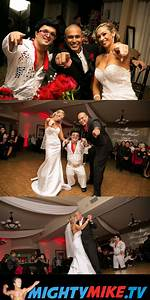wedding minister mini elvis livemini elvis live With wedding officiant las vegas