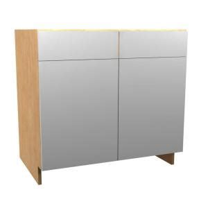 ready assembled kitchen cabinets home decorators collection salerno ready to assemble 30 x 4504