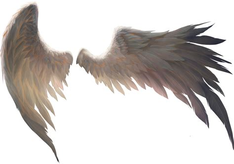 wings angelwings ftestickers sticker  sammi
