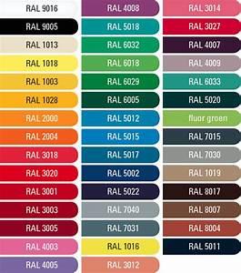 Ral Farben Rot : profil buchstaben mit oder ohne leuchtelemente ~ Lizthompson.info Haus und Dekorationen