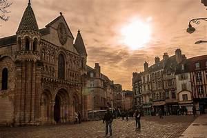 Poitiers Carte De France : photos of poitiers images and photos ~ Dailycaller-alerts.com Idées de Décoration