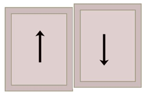 How To Adjust Kitchen Cupboard Doors by How To Adjust Your Kitchen Cupboard Doors Made Easy
