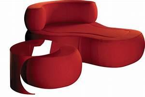 Kleine Sofas Für Kleine Räume : sofa f r kleine r ume planungswelten ~ Bigdaddyawards.com Haus und Dekorationen