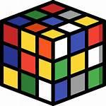 Rubik Icon Icons Flaticon Shapes Nazish Solver