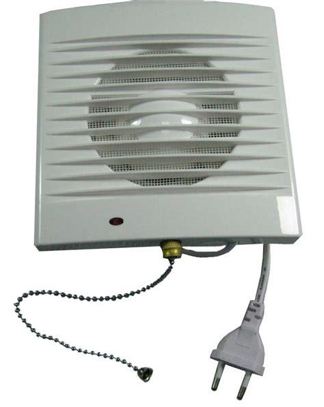 4 quot 100mm bathroom extractor fan kitchen exhaust fan