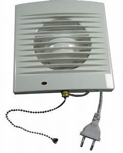 4quot100mm bathroom extractor fan kitchen exhaust fan With non electric bathroom extractor fan