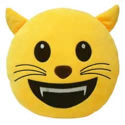 cat emoji cat smiley promotion shop for promotional cat smiley on