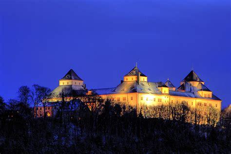 Juni der afd mehr stimmen bringen, als bisher erwartet. Schloss Augustusburg... Foto & Bild | deutschland, europe ...
