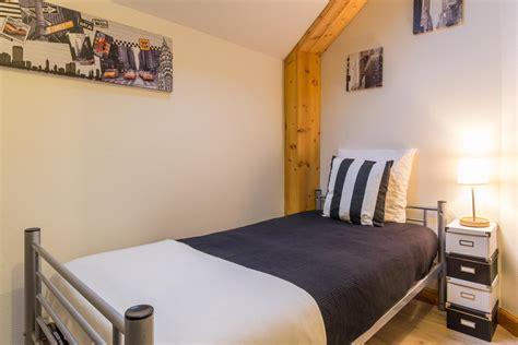 chambre d hote thury harcourt escalier ancien pour accéder à votre chambre