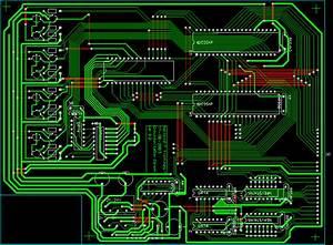 Reparation Electronique Automobile : reprogrammation moteur r paration lectronique auto montpellier ~ Medecine-chirurgie-esthetiques.com Avis de Voitures