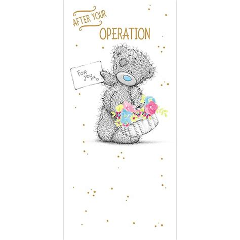 operation       bear card azs    bears  store
