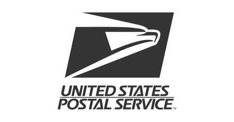 united states postal service phone number united states postal service post offices 400 pryor st united states postal service logo
