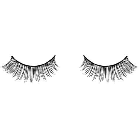 Eyelashes Drawing Tumblr Hd Makeupgirl 2019