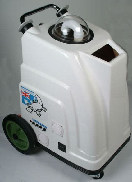 water extraction carpet cleaning machines carpet vidalondon