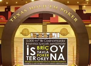 Penny Slot Makineleri Türleri Het Slot Van Een Tekst San Antonioya