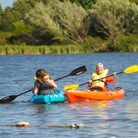 Non Motorized Boats by Boat Rental Non Motorized Boat Rentals Boat Launch
