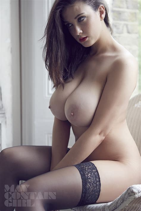Joey Fisher Style Photo Joey Fisher Pinterest Fisher Boobs And Female Form