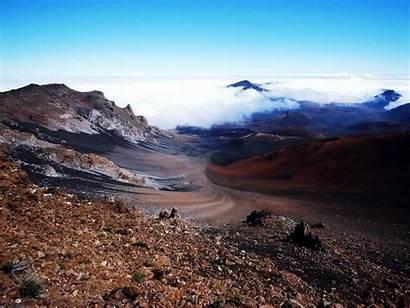 Crater Haleakala 1280 Wallpapers