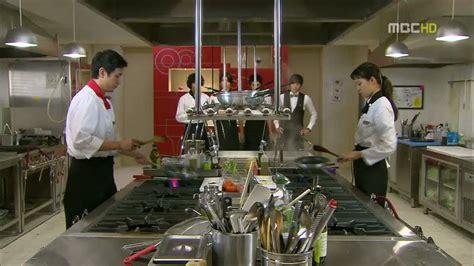 kitchen sink drama plays pasta kitchen 5771