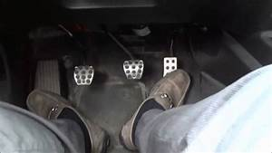 How To Double Clutch In A Manual Car