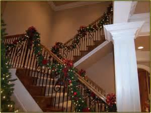 kitchen decor themes ideas staircase garland home design ideas