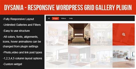 wordpress gallery plugins pixelscom