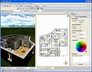 logiciel architecture interieur 3d gratuit 28 images With logiciel architecture interieur 3d
