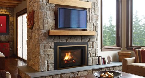 gas fireplaces maryville st joseph fireplace inserts - Regency Fireplaces Canada