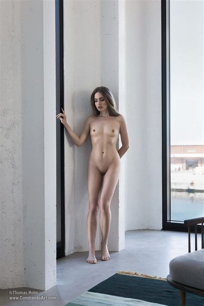 Ekaterina Katja Krarup Andersen Nude 41 Photos