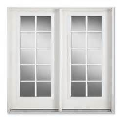 doors patio doors prehung door prehung