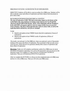 The Sixth Sense Essay Vicarious Liability Essay The Sixth Sense  The Sixth Sense Analysis Essay Example Essay Learning English also Essay On Pollution In English  Bid Writing Services