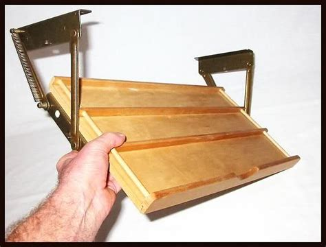 cabinet aides fold   cabinet spice rack  kitchen shelf
