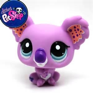 Free Littlest Pet Shop Toys