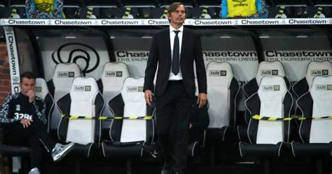 'Crucial mistake' - Phillip Cocu hits out at key decision ...