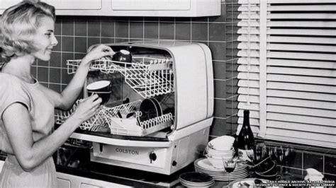 countertop dishwasher  times