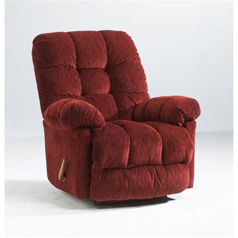 best home furnishings recliners medium brosmer swivel