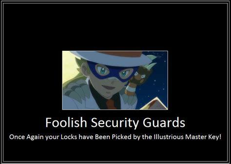 Master Key Meme - master key security meme 2 by 42dannybob on deviantart