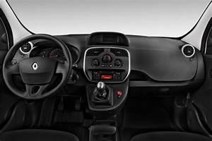 Kangoo Boite Automatique : utilitaire renault kangoo express tce 115 e6 edc grand confort 3 portes neuf moins cher par ~ Medecine-chirurgie-esthetiques.com Avis de Voitures
