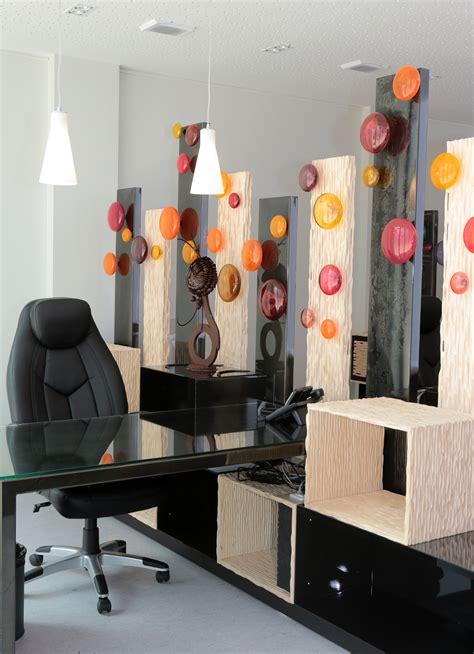 chambre des metiers d evry source d 39 inspiration chambre des metier et de l artisanat