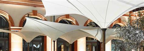 News Produkte Archivmodulares Ueberdachungssystem by Unendliche Flexibilit 228 T Detail Magazin F 252 R Architektur