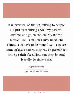 Agnes Bruckner Quotes & Sayings (5 Quotations)