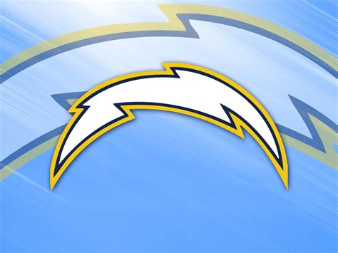 8 Hd San Diego Chargers Wallpapers Hdwallsourcecom