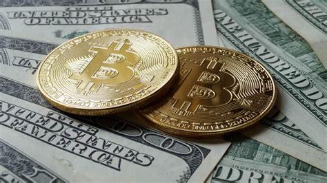Exchange rate calculated using usd bitcoin price. Anket Bitcoin Fiyatının Yönünü Belirledi! Fiyat Yükselecek Mi? › CoinTürk