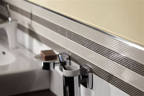 schluter quadec schluter 174 quadec edging outside wall corners for walls profiles schluter com