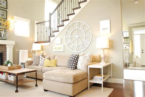 interior designers favorite beige paint colors www