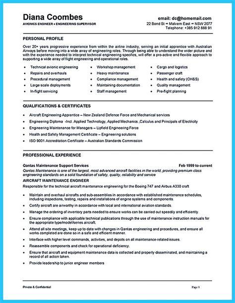 seek  job  aircraft industry
