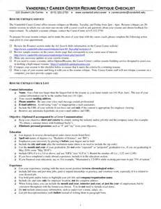 Graduate School Admissions Resume Template by Resume Grad School Admission
